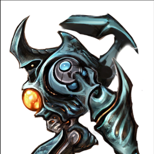 Omega Pirate Concept Art MP1.png