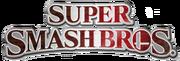 Super Smash Brawl logo.png