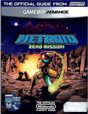ZM guide cover.JPG