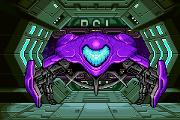 180px-Samus's Metroid Fusion gunship