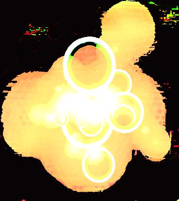 Lightflyer