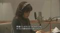 Ai Kobayashi in Nintendo Channel video