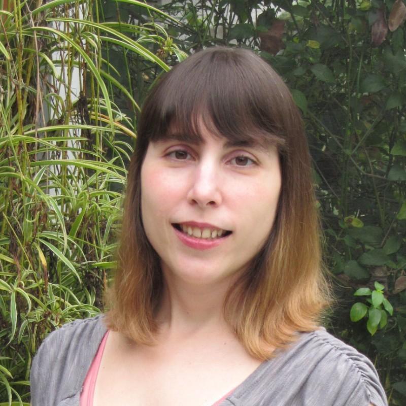 Amanda Rotella