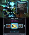 Federation Elite