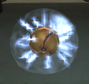 Death Ball.png