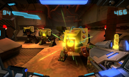M03 Security Bots MPFF