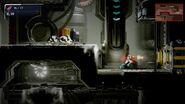 Metroid Dread screenshot 2 MD