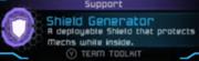 Shield Generator MPFF.png