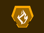 Flame Shot icon.png