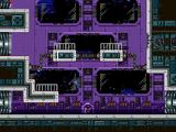 Operations Deck