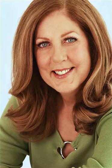 Lainie Frasier