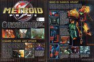 Nintendo Power 162 - 2002 Nov FINAL 0023