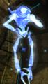 Chozo fantasma