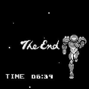 Ending 01 M2.png