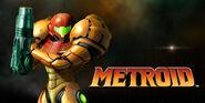 Metroid Hub banner
