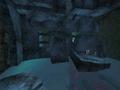 Subterranean (Level) 4