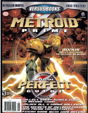 Metroid Prime Official Perfect Guide.JPG
