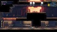 Slide Metroid Dread Report