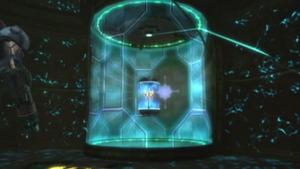 Containment unit.png