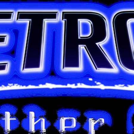 Metorid Title Logo SSB4.png