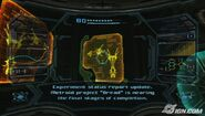 Metroid-dread-rumored-20070827041640058