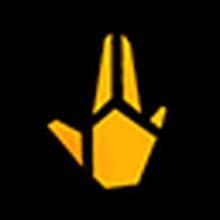 Power Beam Symbol.png