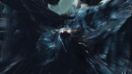 RavenBeakX Roars