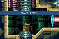 Kraid Save Room 1.png