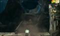 Diggernaut Drops Item Ball MSR