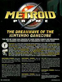 Metroid Prime comic contraportada.jpg