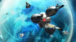 Destructores y naves piratas en Phaaze MP3.png