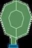 Karte Sonnenwinkel