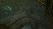 Far Tallon Overworld Screenshot (5).png