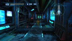 Frozen corridor Cryosphere HD.jpg