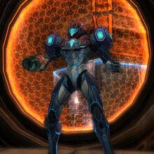 Hazard suit3.jpg