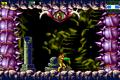 King Worm 01 MZM