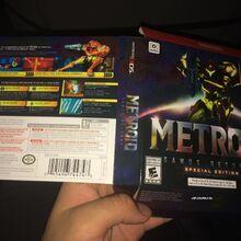 MSR leaked boxart.jpg