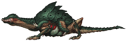Reine Métroïde Artwork 01 - Metroid Samus Returns.png