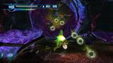 King Kihunter Boss Battle 03 MOM