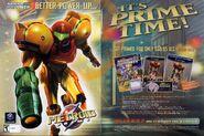 Nintendo Power 162 - 2002 Nov FINAL 0001