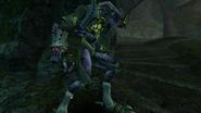Tallon Overworld Screenshot (63)