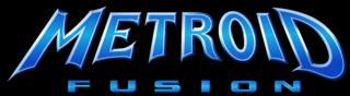 Metroid Fusion logo mf.png