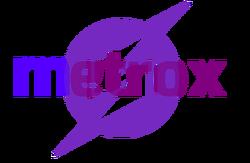 Metrox-perfil.png