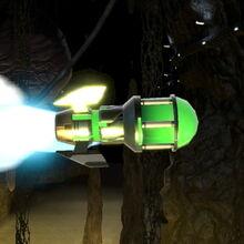 Super Missile SSBU.jpg