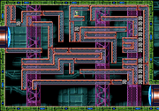 Super Missile maze 2 full view.png