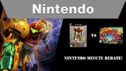 Debate Metroid Prime vs Super Metroid Nintendo Minute.png