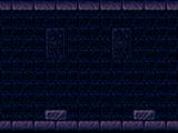 List of rooms in Super Metroid/Crateria