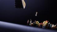 Samus in Sora trailer 4