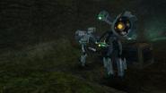 Tallon Overworld Screenshot (58)