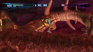 Goyagma Boss Battle 06 MOM
